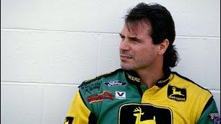 Forgotten NASCAR Drivers #8