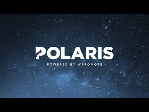 Meet Polaris, Wpromote's New Marketing Tech, Built to Unlock Opportunities to Drive Business Growth