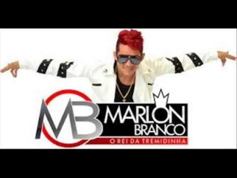 Baixar MARLON BRANCO-GLAD SOM HI-LED FULL HD 2013