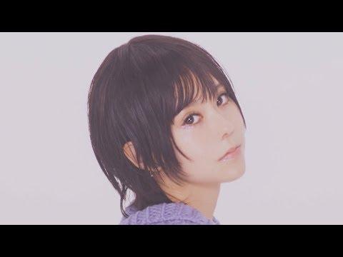 ポルカドットスティングレイ「トゲめくスピカ」MV (Polkadot Stingray / A Stinging Spica)