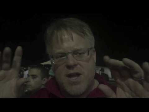 Insights about tech and innovation in  Israel from Robert Scoble   June 6  2016
