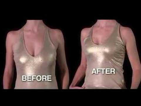 4fc0adb8c6 OLAWALE S BLOG  invisibra strapless bra - ideal for backless dresses