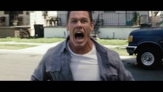 12 ROUNDS - Trailer