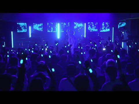 LOZAREENA ONEMAN LIVE in Tokyo Japan 2021