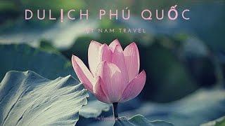 Cảnh đẹp Phú Quốc - Biển Đẹp Việt Nam
