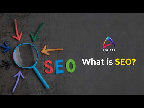 Why Your Business Needs SEO? | SEO Company in Pune