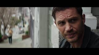 "VENOM: TV Spot - ""Eat"""