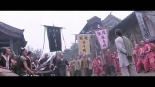 Phim Lý Liệt Kiệt   Hoàng Phi Hồng 3 Lồng tiếng HD5