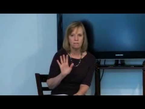 Ann Winblad // Venture Capital in Silicon Valley - YouTube