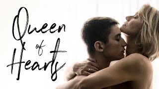 Queen of Hearts (2019) Official HD