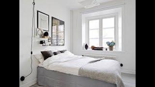 Xem tận mắt 30 mẫu thiết kế phòng ngủ nhỏ gọn đẹp dễ ứng dụng
