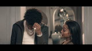 Lil Baby - Emotionally Scarred (UnOfficial Music Video)