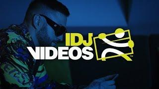 SHA - KESIRAM (OFFICIAL VIDEO) 4K