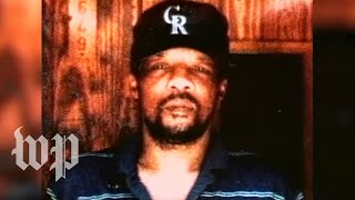 A black man was dragged to his death over 20 years ago. One of his killers is about to be executed.