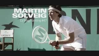 Martin Solveig & Dragonette - Hello (Official Short Video Version HD)