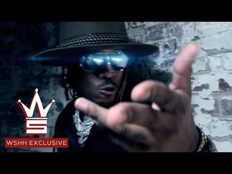 "Uncle Murda ""Right Now"" Feat. Future (WSHH Exclusive - Official Music Video)"
