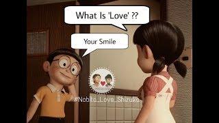 New whatsapp status//Pal😍Ek Pal//Jalebi//Arijit singh//Nobita//shizuka//Kabir Shaikh...