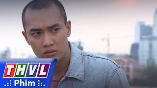 THVL | Con đường hoàn lương - Phần 2: Trailer