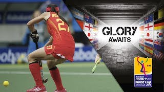 New Zealand vs China - Women 14 June 2014