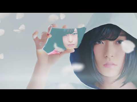 酸欠少女さユり『平行線』MV(フルver)アニメ「クズの本懐」EDテーマ
