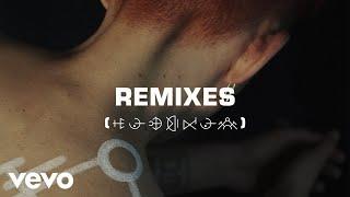 Years & Years - Sanctify (Bernard Sumner / New Order Remix)