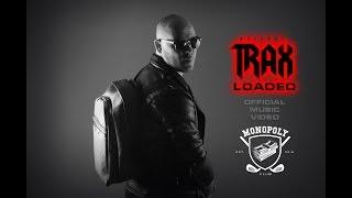 trax-loaded-2017.jpg