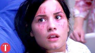 10 Actors You Forgot Were On Grey's Anatomy