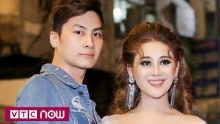 Lâm Khánh Chi sang Thái tìm người mang thai hộ | VTC9