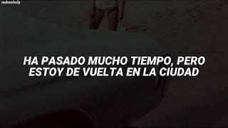 Yoü And I - Lady Gaga | Sub. Español
