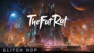 TheFatRat - Jackpot (Jackpot EP Track 1)