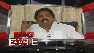 Sabbam Hari Sensational Comments On AP's Next CM- Big Byte..