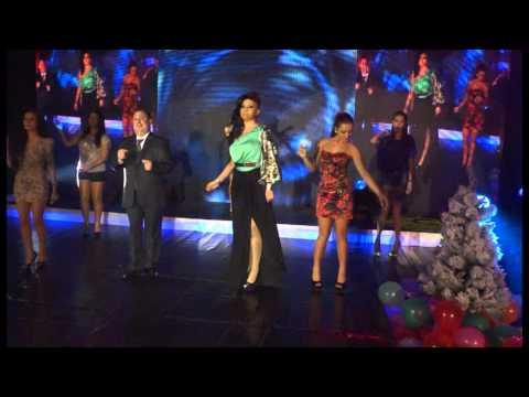 Gazi ft Buqja - Buqe mori buqe - Gezuar 2014