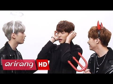 Simply K-Pop Preview With VICTON(빅톤) _ Ep.255