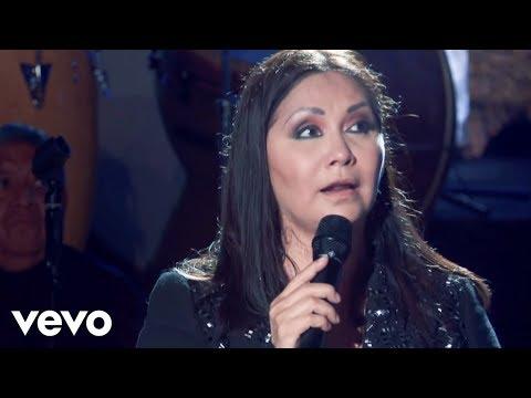 Ana Gabriel - Huelo a Soledad