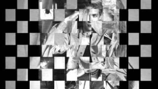 Johnny Lang - Matchbox