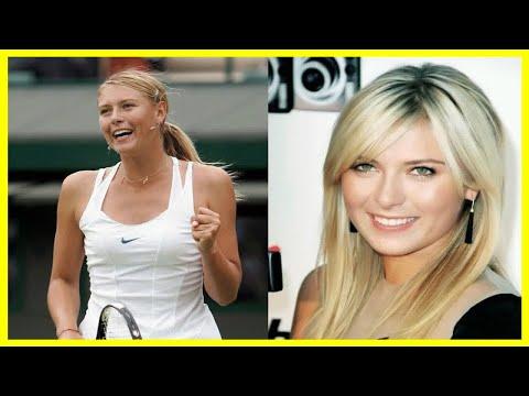 她曾是詹皇緋聞女友,被稱為最美運動員,如今31歲依舊嬌俏動人!