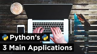what-can-you-do-with-python-the-3-main-applications.jpg