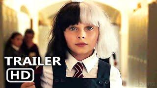 CRUELLA (Young Cruella) 2021 Movie Trailer Video HD