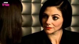 Sadie Makes Lauren An Offer - Lip Service - Series 2 Episode 3 - BBC Three