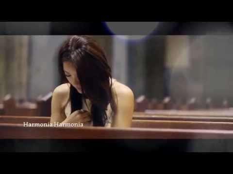 교황님 방한 축하영상-코이노니아 ver2
