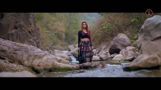 Meri Waffa – Avraj Singh