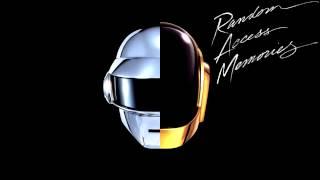 Doing It Right- Daft Punk