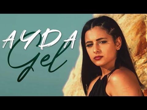 Ayda - Gel