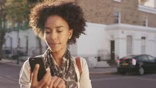 Digital Identity: Restoring Trust in a Digital World.