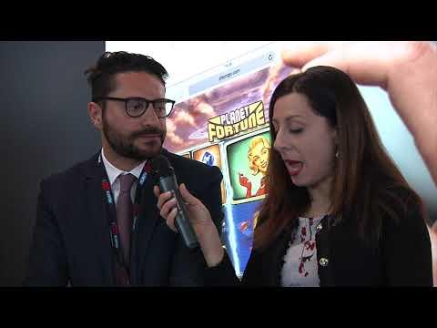 Intervista ad Alessandro Sposito di Play'n GO