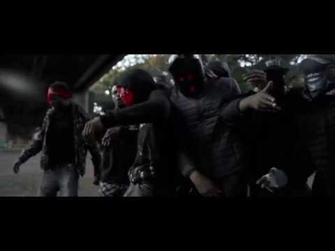 Loski - Money & Beef (Official Video)  @drilloski_hs @jmornix #HarlemO