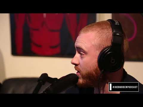 J. Cole Album Predictions | The Joe Budden Podcast