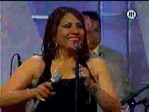 Sonora Dinamita, canción tu Cucu