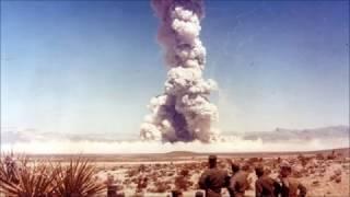 TQ từng suýt bị tấn công nguyên tử ra sao?