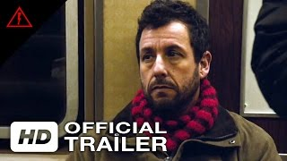 International Trailer HD